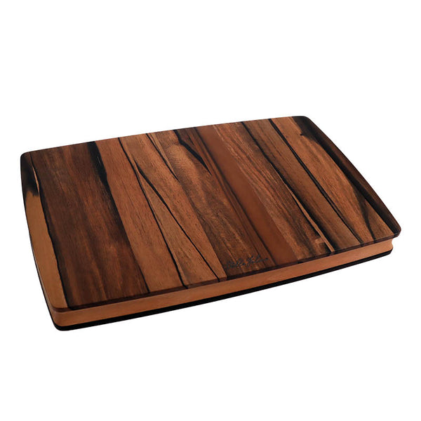 Reversible Large Cutting Board #SF20210331009