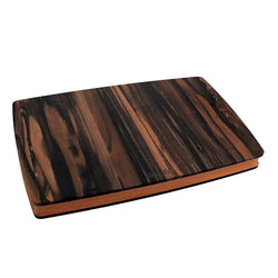 Reversible Large Cutting Board #SF20210331012