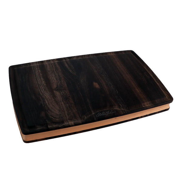Reversible Large Cutting Board #SF20210406019