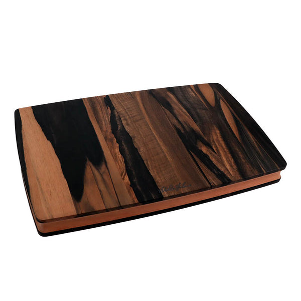 Reversible Large Cutting Board #SF20210406020