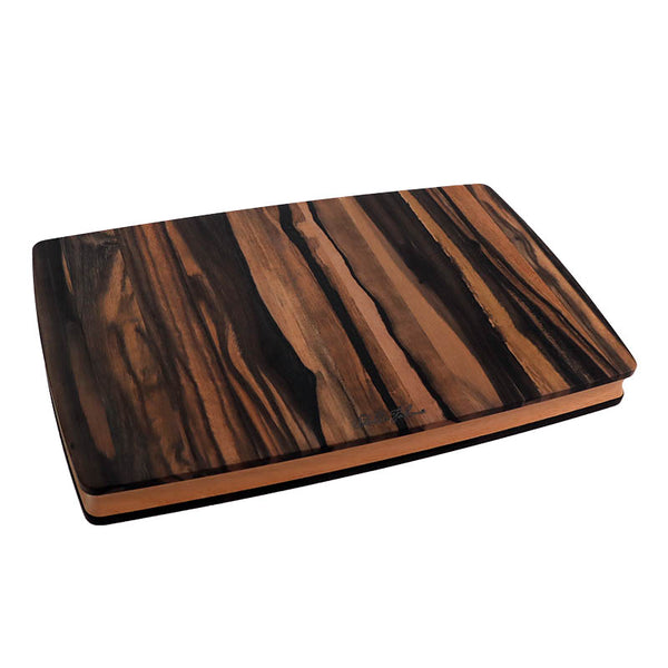 Reversible Large Cutting Board #SF20210406021