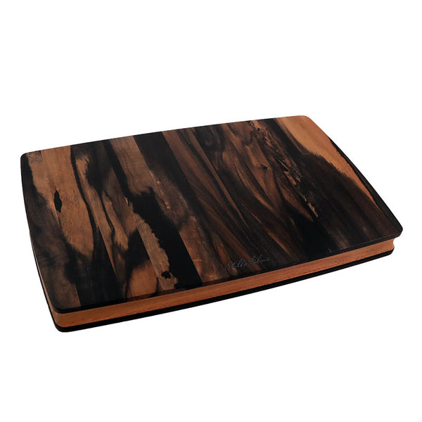 Reversible Large Cutting Board #SF20210406022
