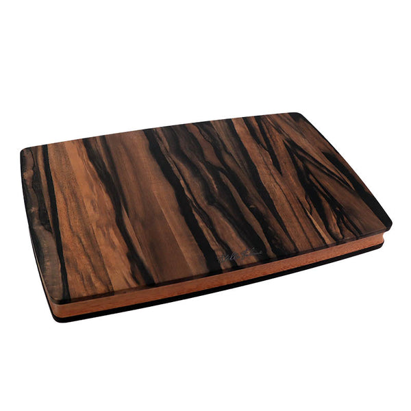 Reversible Large Cutting Board #SF20210406023