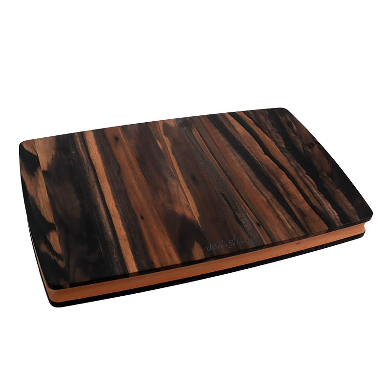 Reversible Large Cutting Board #SF20210406024