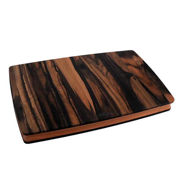Reversible Large Cutting Board #SF20210406025