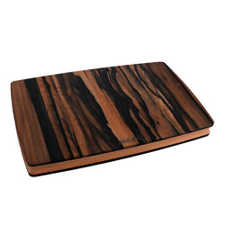 Reversible Large Cutting Board #SF20210406032