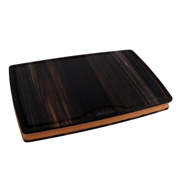 Reversible Large Cutting Board #SF20210408001