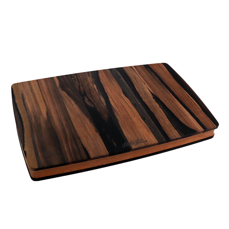 Reversible Large Cutting Board #SF20210408007