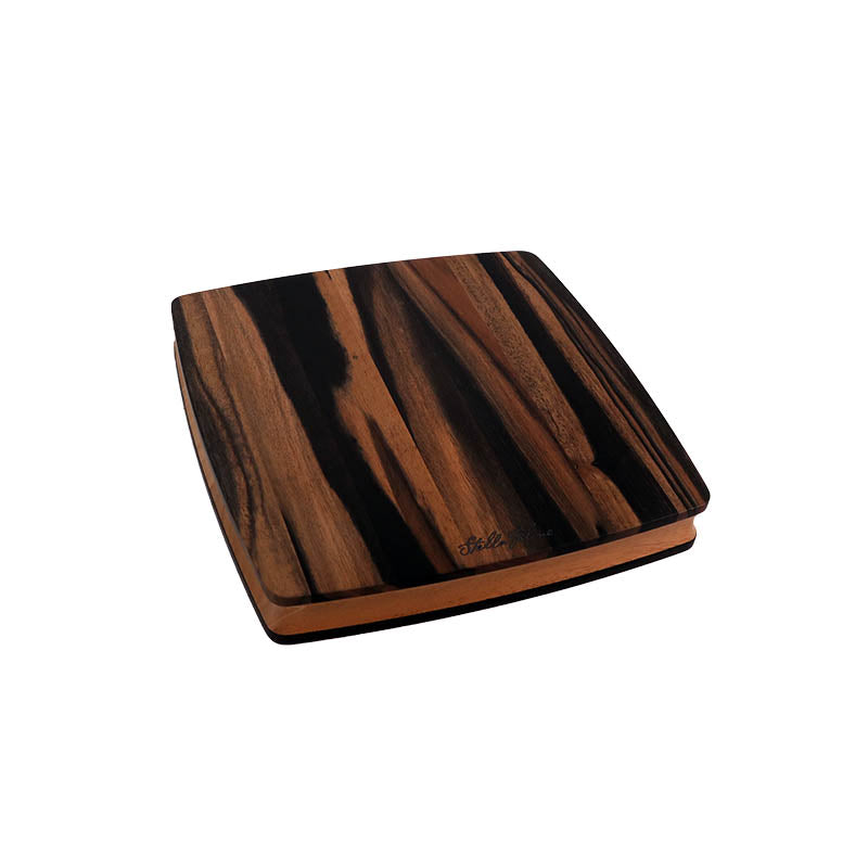 Reversible Small Cutting Board #SF20210409003