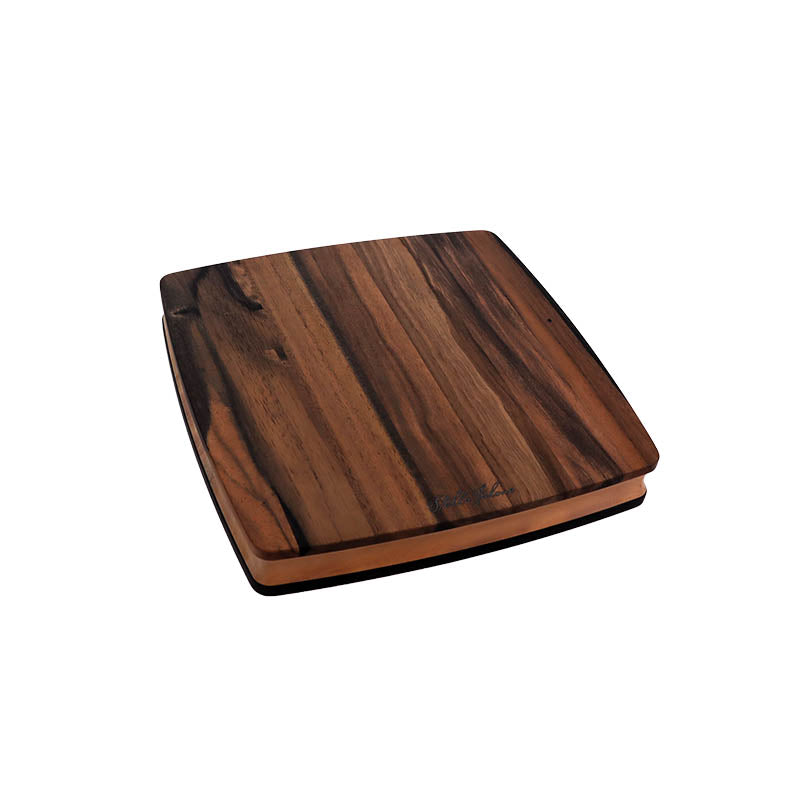 Reversible Small Cutting Board #SF20210413001