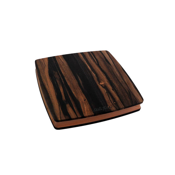Reversible Small Cutting Board #SF20210413004