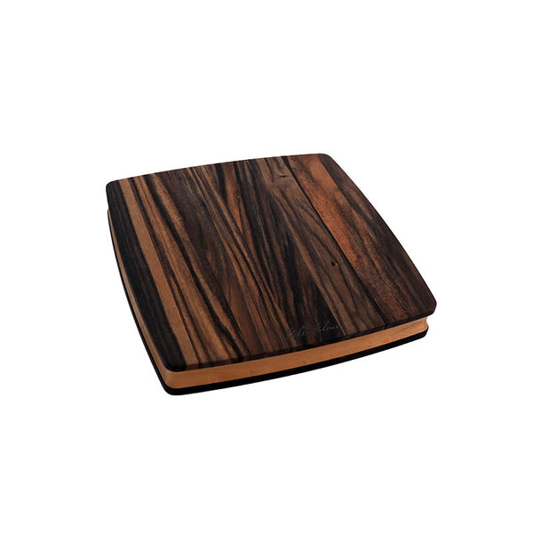 Reversible Small Cutting Board #SF20210413008