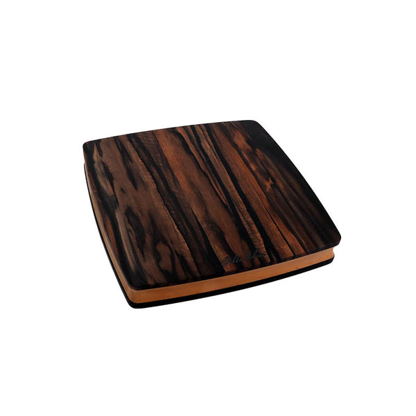 Reversible Small Cutting Board #SF20210413010