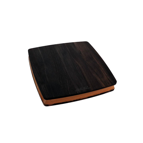 Reversible Small Cutting Board #SF20210414002