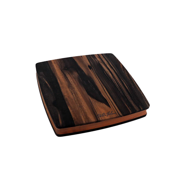 Reversible Small Cutting Board #SF20210414008
