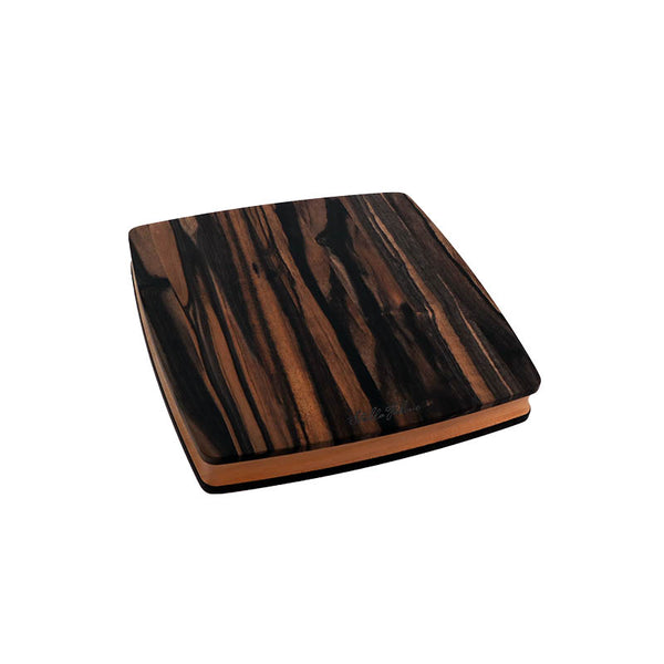 Reversible Small Cutting Board #SF20210414010