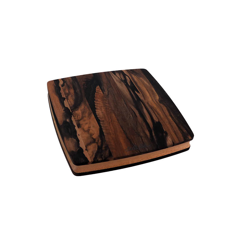 Reversible Small Cutting Board #SF20210414011