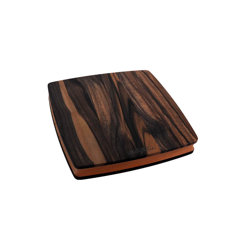 Reversible Small Cutting Board #SF20210414014