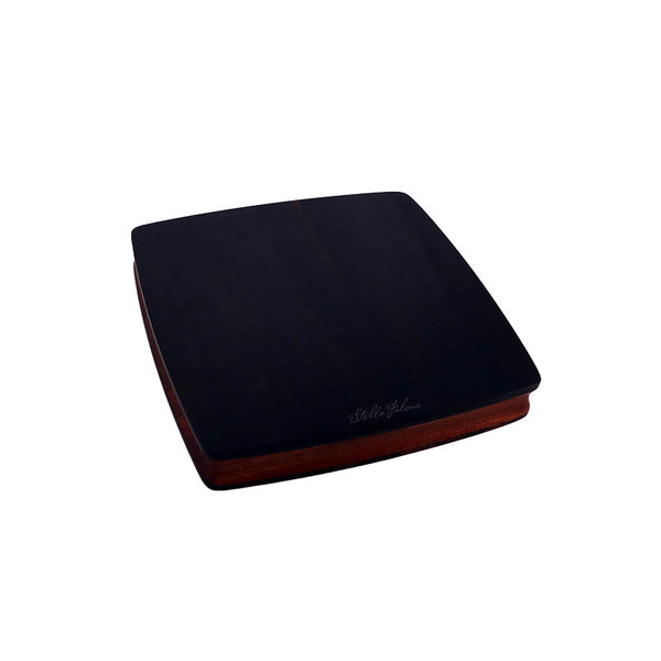 Reversible Small Cutting Board #SF20210414015