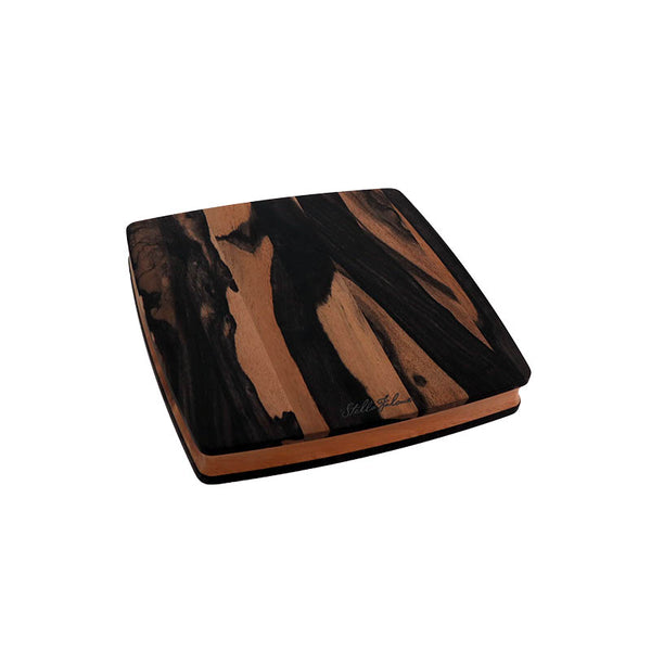 Reversible Small Cutting Board #SF20210414016