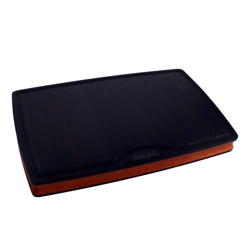 Reversible Large Cutting Board #SF20210414022