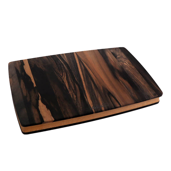 Reversible Large Cutting Board #SF20210419012
