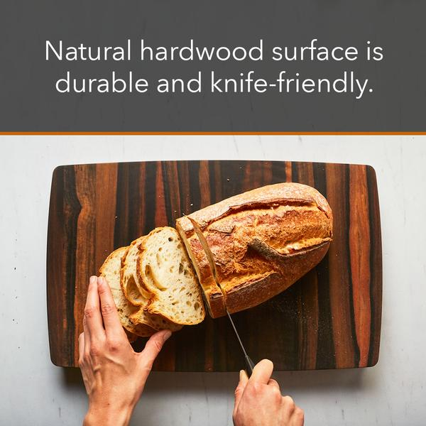 Reversible Large Cutting Board #SF20201104008