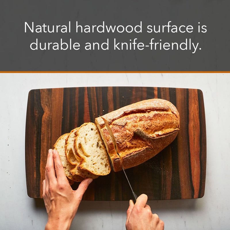 Reversible Large Cutting Board #SF20200115004