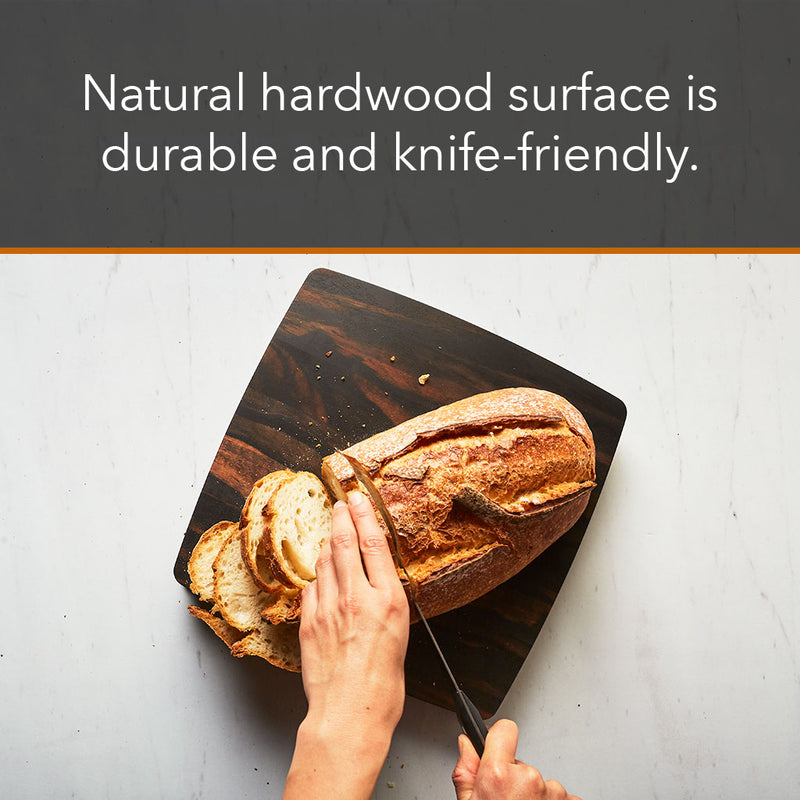Reversible Small Cutting Board #SF20190417002