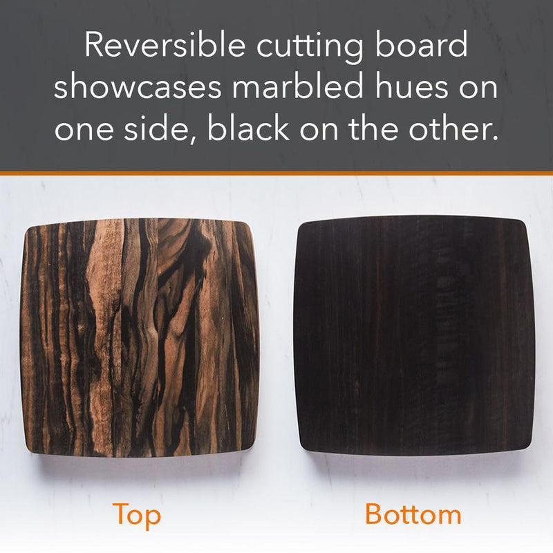 Reversible Small Cutting Board #SF20201218008