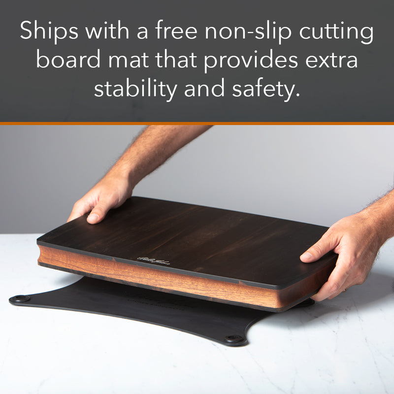 Reversible Large Cutting Board #SF20200123001