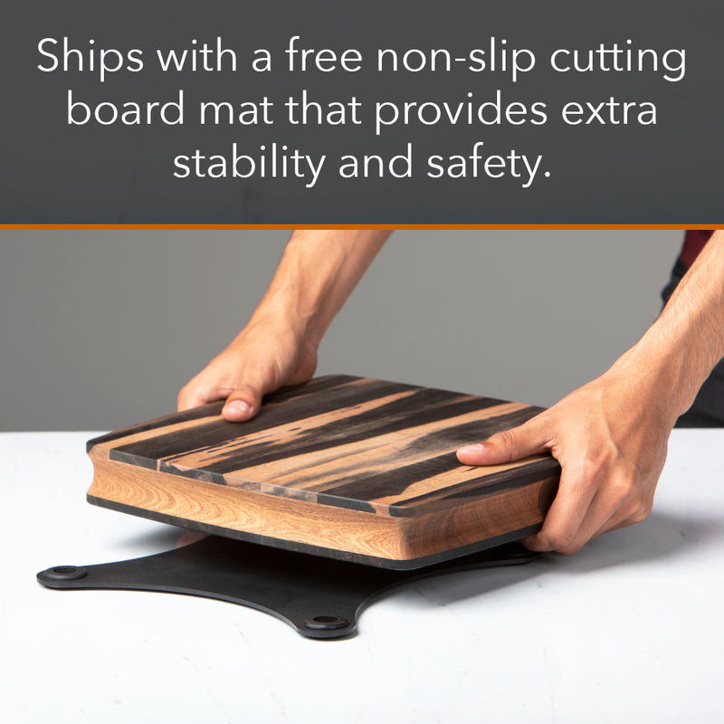 Reversible Small Cutting Board #SF20190417001