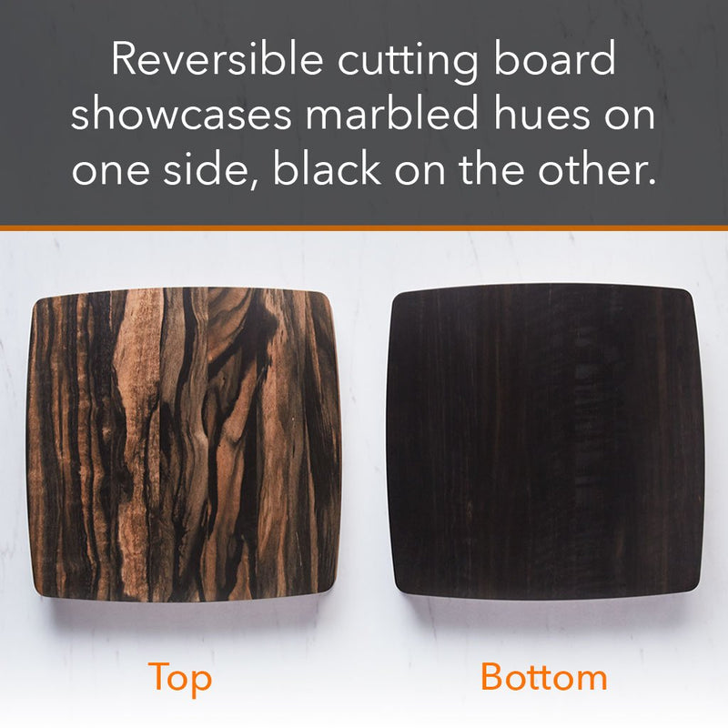 Reversible Small Cutting Board #SF20201119003