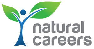 Natural Careers