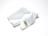 Nano Tech Reusable Face and Body Cloths (set of 1)