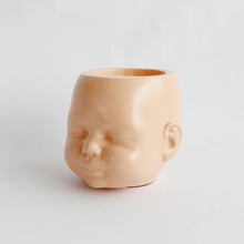 Load image into Gallery viewer, Baby Doll Pot
