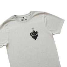 Load image into Gallery viewer, Tattoo Flash T-shirt V.2 x Zed Tee