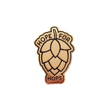 Load image into Gallery viewer, Hope For Hops Pin