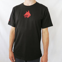 Load image into Gallery viewer, MSG Embroidered T-shirt