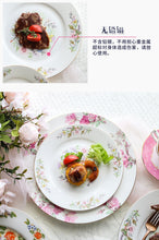 Load image into Gallery viewer,  Dinner Plate Tableware