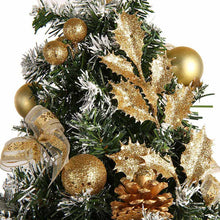 Load image into Gallery viewer, Christmas Trees Xmas Decorations 15cm-30cm-40cm