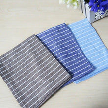 Load image into Gallery viewer, Cotton Cloth Napkins Placemats