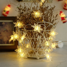 Load image into Gallery viewer, Christmas Decorations for Home