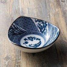 Load image into Gallery viewer, Japanese porcelain tableware