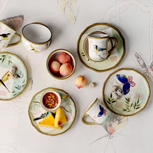 Load image into Gallery viewer, Porcelain Tableware