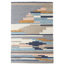 Load image into Gallery viewer, Wool Carpet