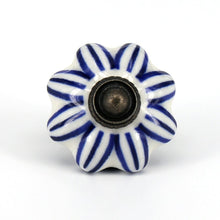 Load image into Gallery viewer, Ceramic Knobs