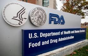 Statement from FDA Commissioner Scott Gottlieb, M.D., on new enforcement actions and a Youth Tobacco Prevention Plan to stop youth use of, and access to, JUUL and other e-cigarettes