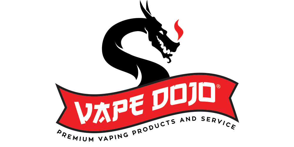 Only the best vapes and juice! Even you can become a Vape