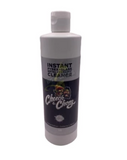 Cheech & Chong Glass Cleaner 16oz